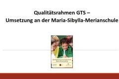 Qualitaetsrahmen-GTS_MSM-Wiesloch_Homepage_219792_001