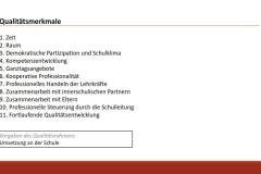 Qualitaetsrahmen-GTS_MSM-Wiesloch_Homepage_219792_003