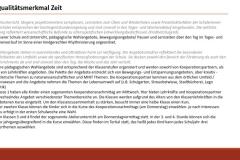 Qualitaetsrahmen-GTS_MSM-Wiesloch_Homepage_219792_004