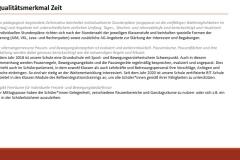 Qualitaetsrahmen-GTS_MSM-Wiesloch_Homepage_219792_005