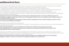 Qualitaetsrahmen-GTS_MSM-Wiesloch_Homepage_219792_006