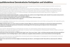 Qualitaetsrahmen-GTS_MSM-Wiesloch_Homepage_219792_007