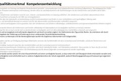 Qualitaetsrahmen-GTS_MSM-Wiesloch_Homepage_219792_008