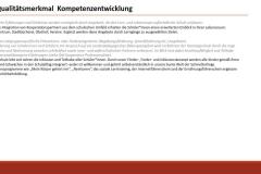 Qualitaetsrahmen-GTS_MSM-Wiesloch_Homepage_219792_009
