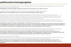 Qualitaetsrahmen-GTS_MSM-Wiesloch_Homepage_219792_010