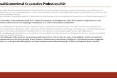 Qualitaetsrahmen-GTS_MSM-Wiesloch_Homepage_219792_011