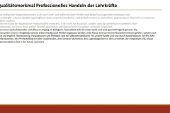 Qualitaetsrahmen-GTS_MSM-Wiesloch_Homepage_219792_012