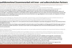Qualitaetsrahmen-GTS_MSM-Wiesloch_Homepage_219792_013