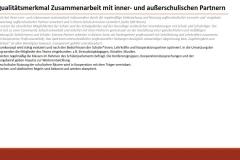 Qualitaetsrahmen-GTS_MSM-Wiesloch_Homepage_219792_014