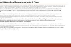 Qualitaetsrahmen-GTS_MSM-Wiesloch_Homepage_219792_015