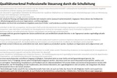 Qualitaetsrahmen-GTS_MSM-Wiesloch_Homepage_219792_016