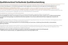 Qualitaetsrahmen-GTS_MSM-Wiesloch_Homepage_219792_017