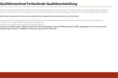 Qualitaetsrahmen-GTS_MSM-Wiesloch_Homepage_219792_018